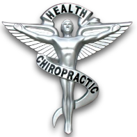 chiropractic health and wellness services University Heights Ohio